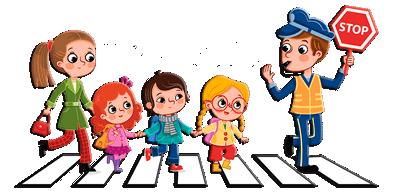 Определены победители областного фестиваля художественного творчества «Дорога и дети»